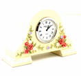 Collectable|Miniature Clock|Unique Clock|Unique Gift